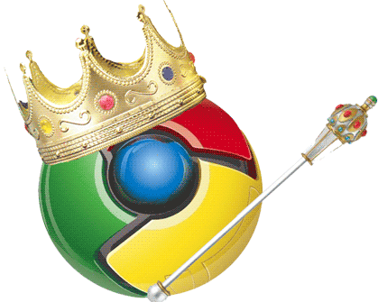 Chrome_win_browser_wars