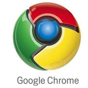 2821792614_google_chrome_logo_711569_xlarge
