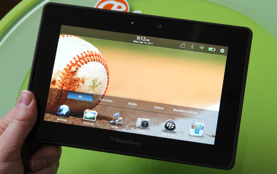 blackberry-playbook-baseball