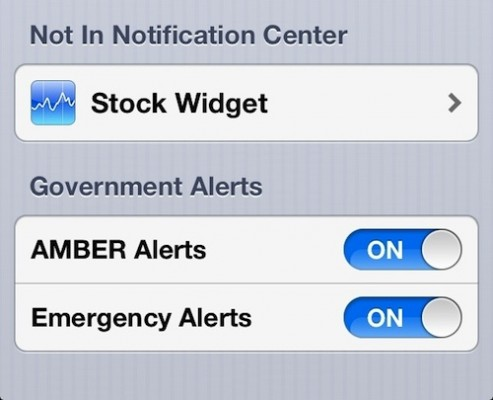 government-alerts-ss-493x400