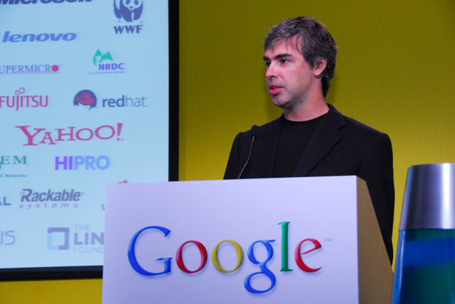 larry-page-google-ceo