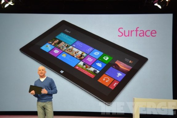 microsoft-surface-tablet-unveiled