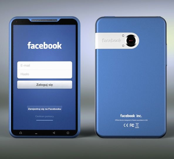 Facebook-phone-concept-image-002