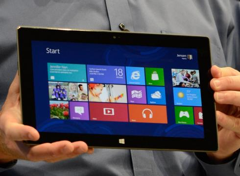 Microsoft-unveils-Surface-tablets-611MSLFJ-x-large