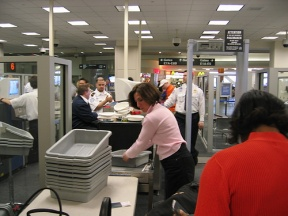 airport-security