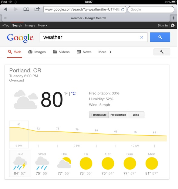 weather_google