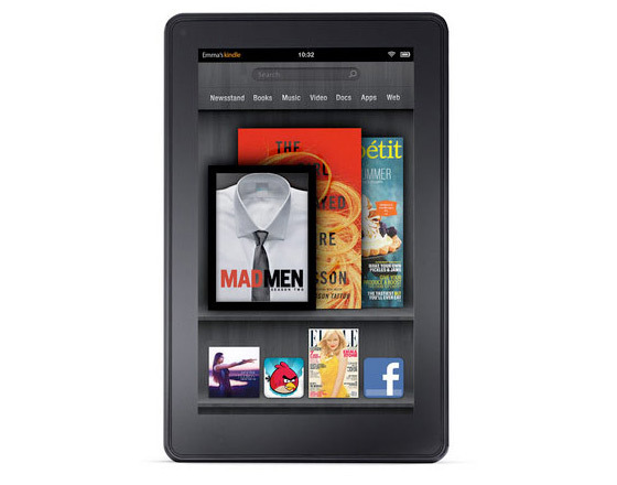 2_amazon-kindle-fire-tablet