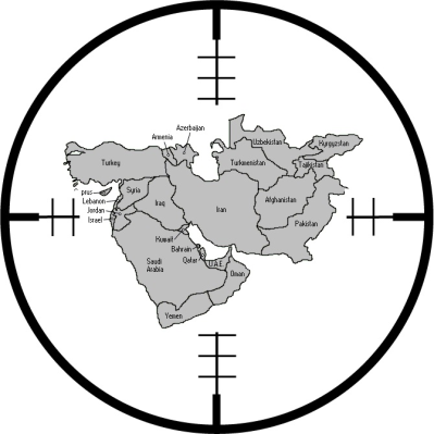 353867-target-middle-east