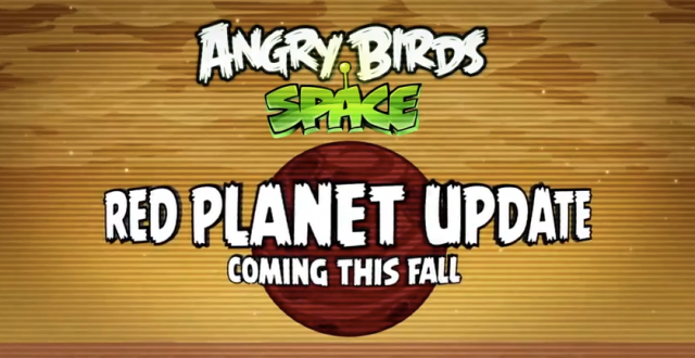 Angry-Birds-Spaceredplanet-e1344108652235
