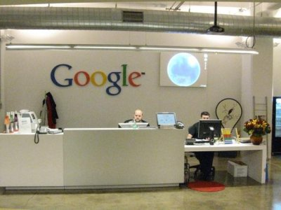 google-often-gives-satellite-offices-the-silent-treatment