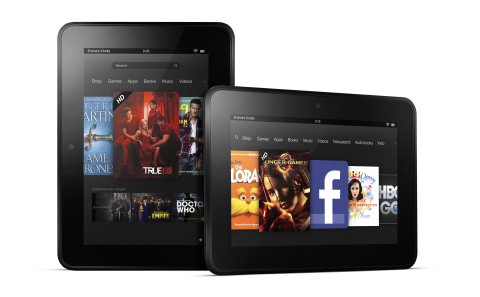 1_kindle_fire_hd