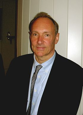 280px-Tim_Berners-Lee_April_2009