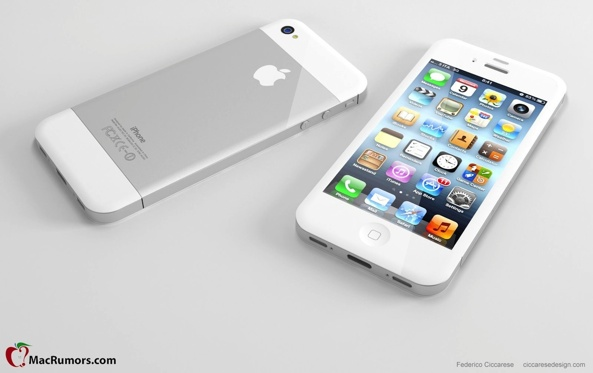Four-inch-iPhone-5-next-to-iPhone-4S-Federico-Ciccarese-002