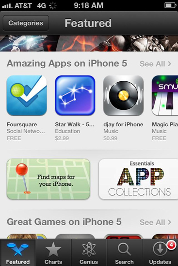 app-store-maps-suggestions