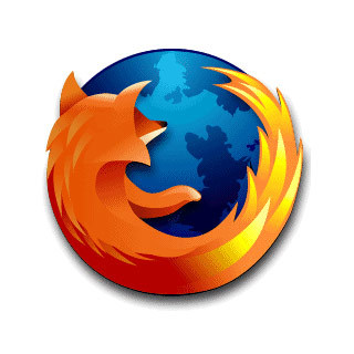 firefox-logo-oct-08