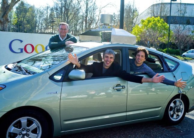 google-self-driving-car-645x461