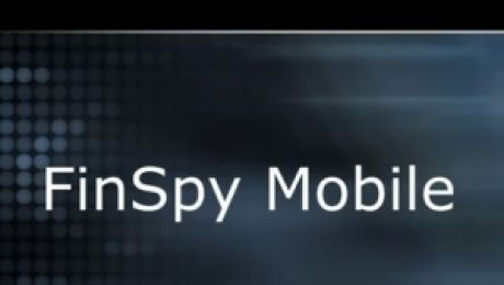 meet-finspy-the-favorite-spyware-of-oppressive-governments-everywhere-video_l