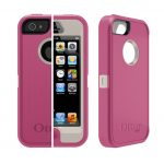 otterbox-iphone-5-case