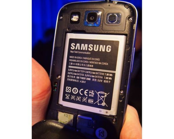 Galaxy-S3-battery