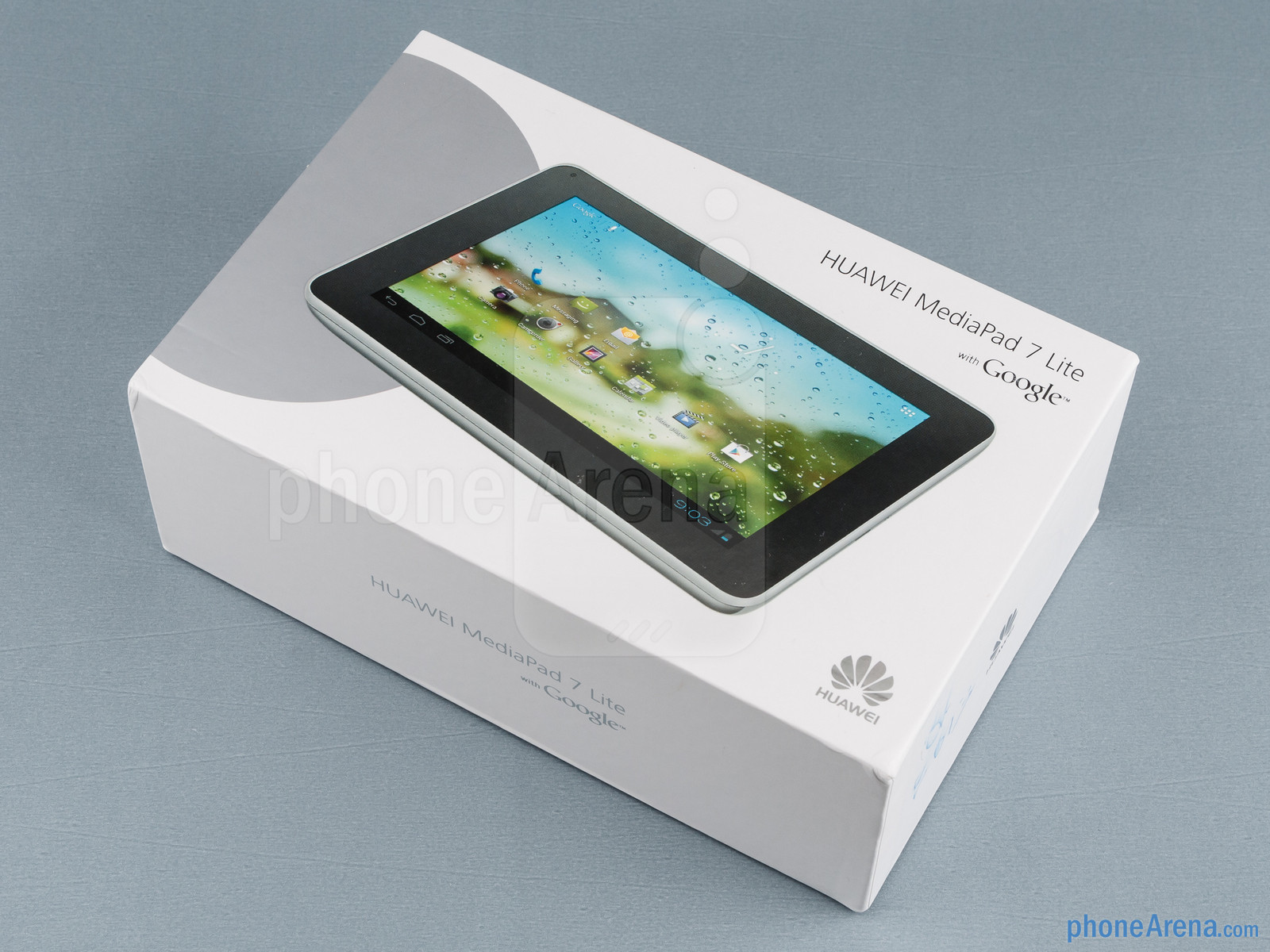 Huawei-MediaPad-7-Lite-Review-01-box-jpg