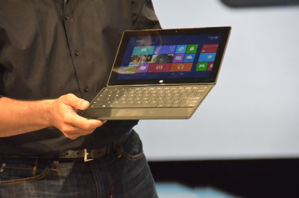 Microsoft-Surface-Tablet1