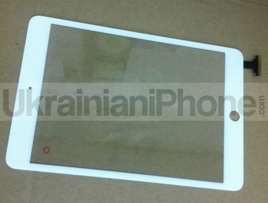 ipad-mini-uk-leak-4