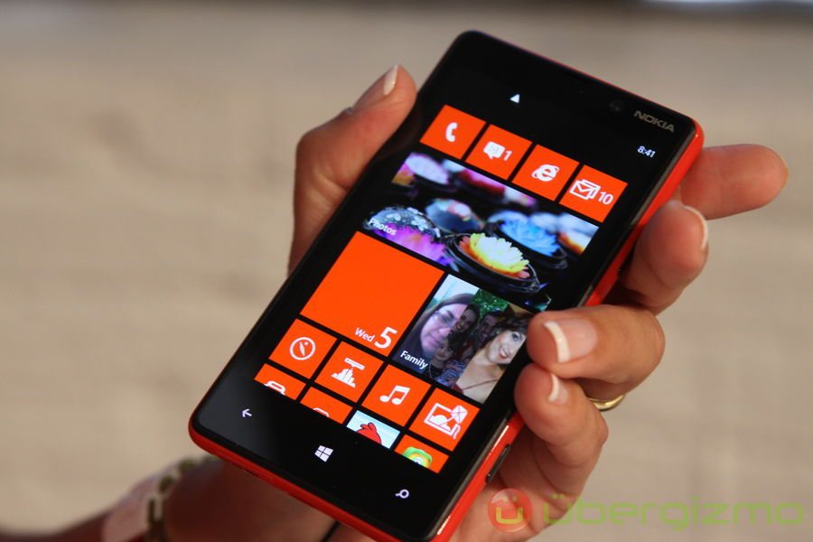 nokia-lumia-920-820-hands-on-07