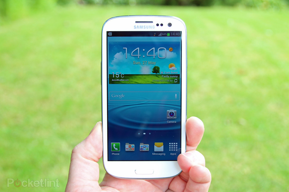 samsung-galaxy-s-iii-review-0