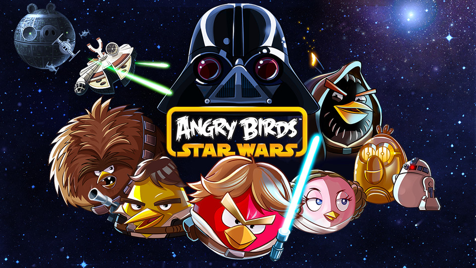 Angry-Birds-Star-Wars-screenshots