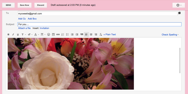gmail3tips (1)