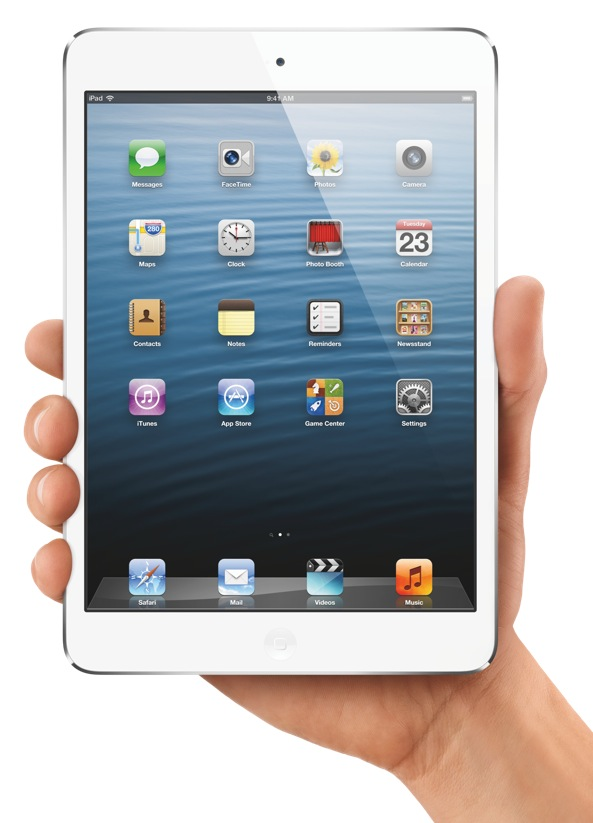 iPad-mini-front-white-hand