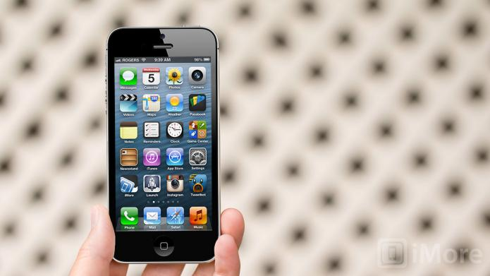 iphone_5_preview_hero_imore