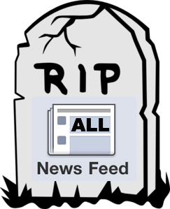 rip-new-feed-all-done