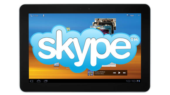 win-a-samsung-galaxy-tab-courtesy-of-skype-0