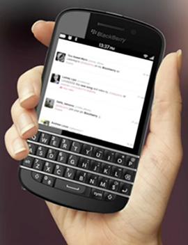 blackberry-n-series-jpg