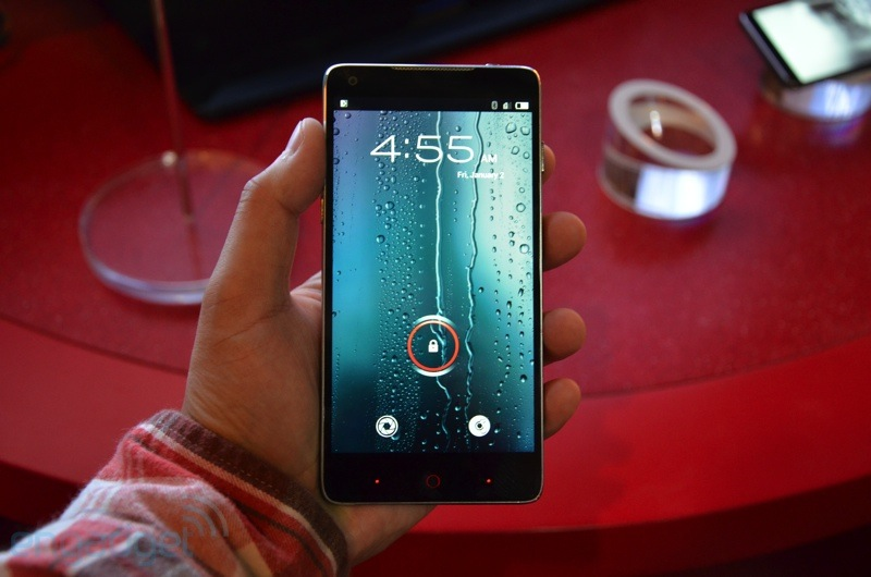 nubia-z5-hands-on2012-12-26-17