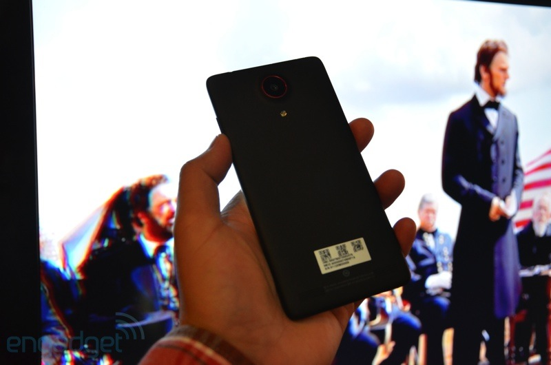 nubia-z5-hands-on2012-12-26-2