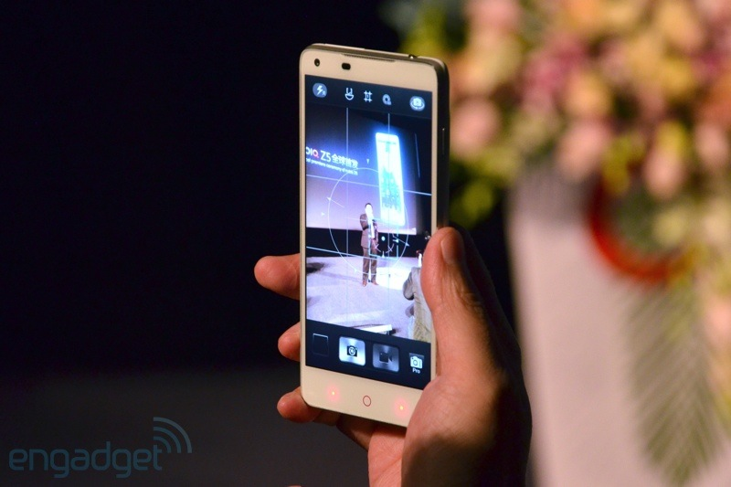 nubia-z5-hands-on2012-12-26