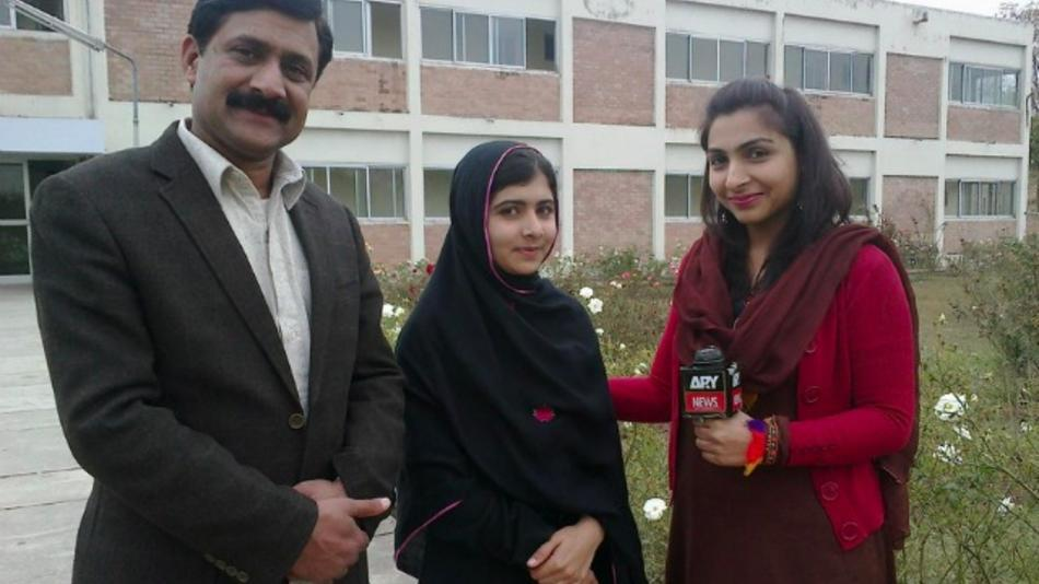 -i-am-malala-petition-rallies-for-school-girl-shot-by-taliban-6485d6d909