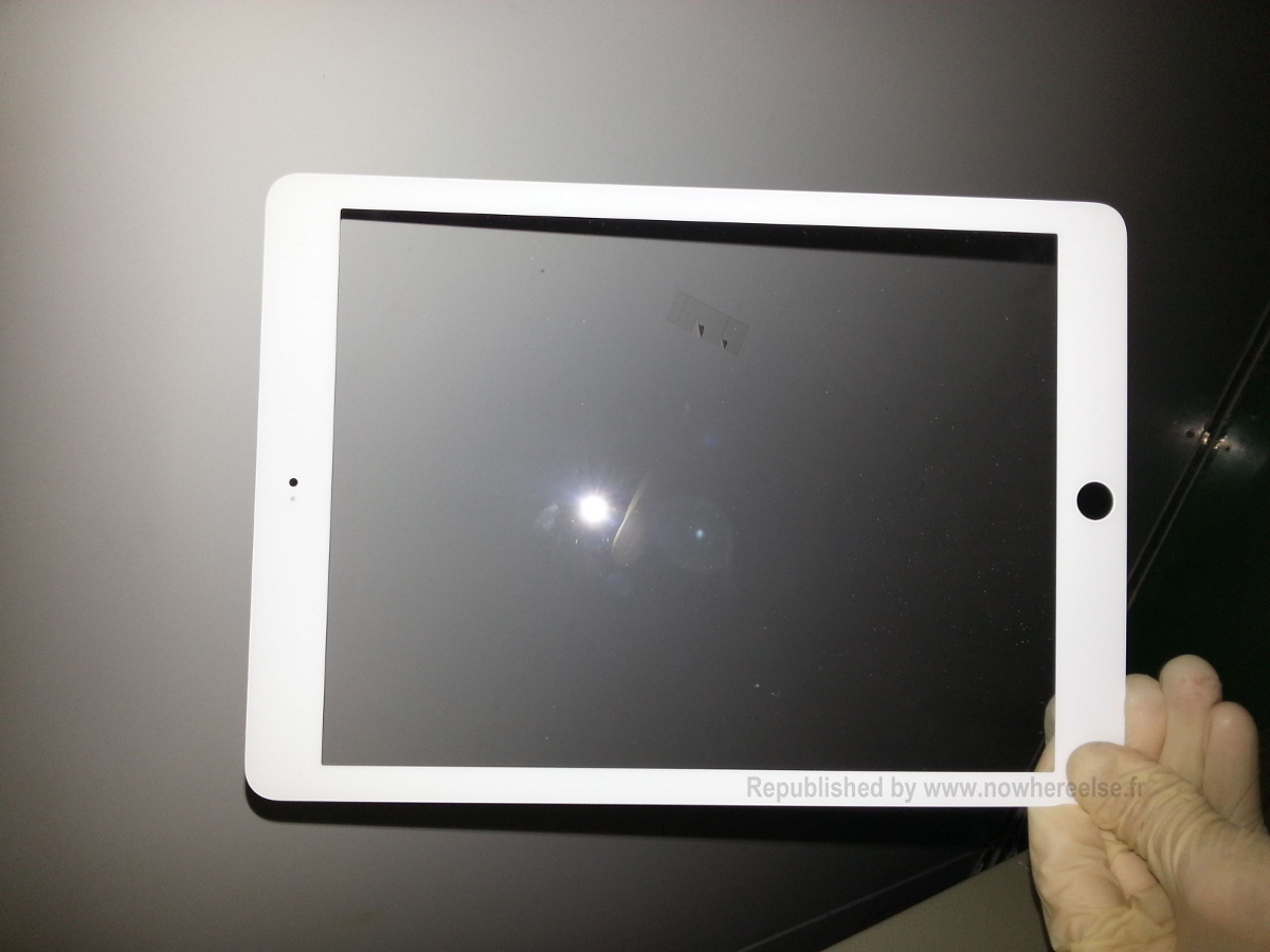 Supposed-Apple-iPad-5-front-plate (1)