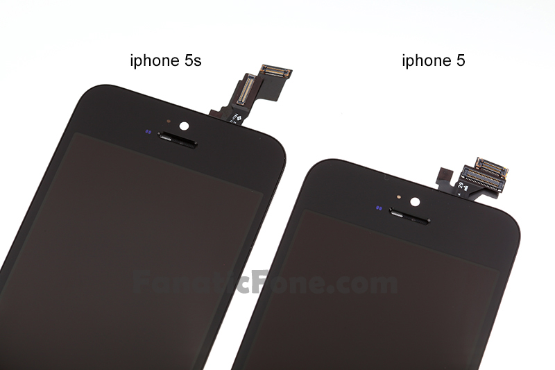 Alleged-iPhone-5S-display-front-pops-up-in-high-res-no-visible-changes-to-the-home-key-cutout (2)