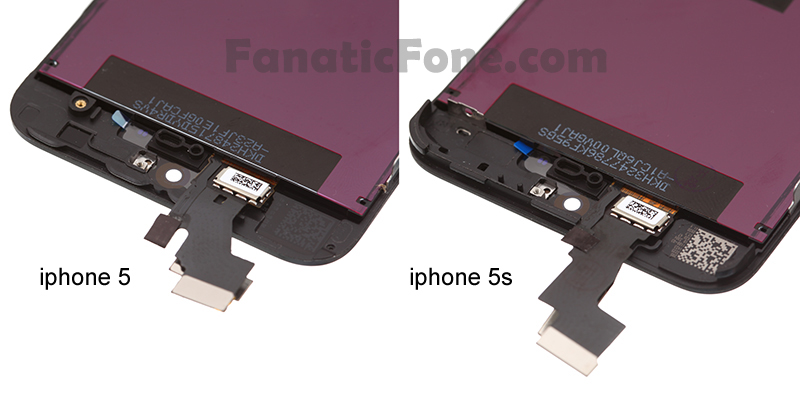 Alleged-iPhone-5S-display-front-pops-up-in-high-res-no-visible-changes-to-the-home-key-cutout (3)