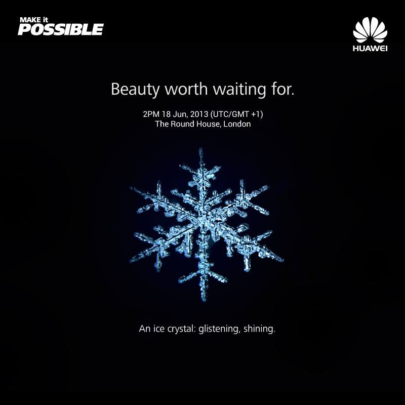 Huawei-pumps-excitement-around-the-thin-Ascend-P6-some-more (1)