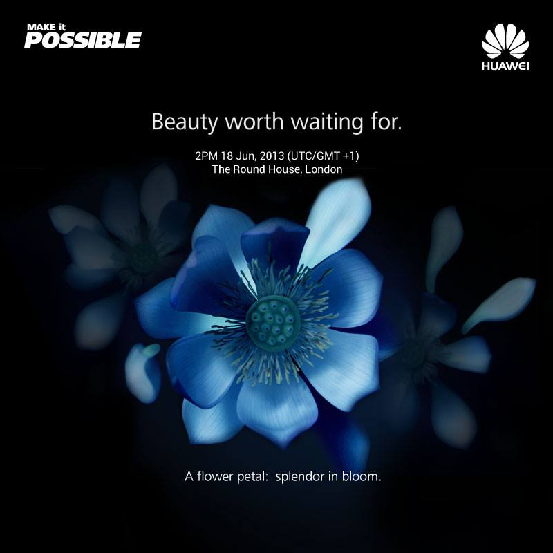 Huawei-pumps-excitement-around-the-thin-Ascend-P6-some-more (2)