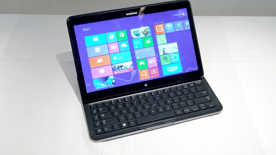 Samsung_Ativ_Q_review_03-900-90