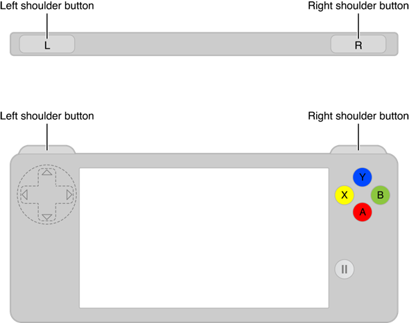 high-res-ios-7-gamepad