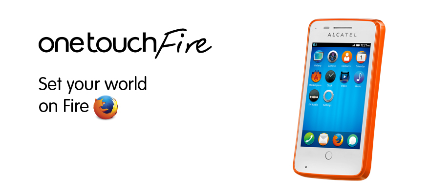 onetouch-fire-intro-web-01-20130611104344