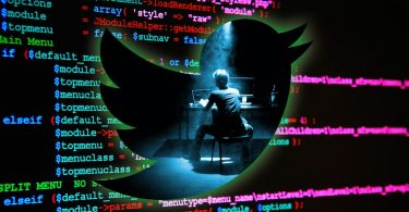 twitter-hacked-accounts