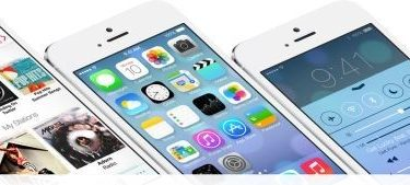 Apple to launch iOS 7 on Sept. 18