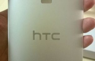HTC One Max has October 17th release date